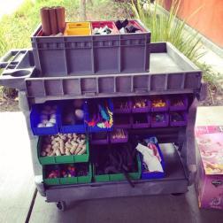 maker-cart