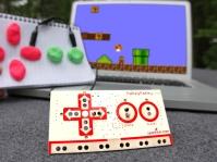 MaKey-MaKey-video-game