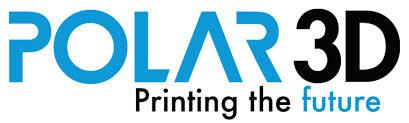 Polar3D Printers